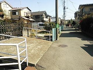 ooba5-3.jpg