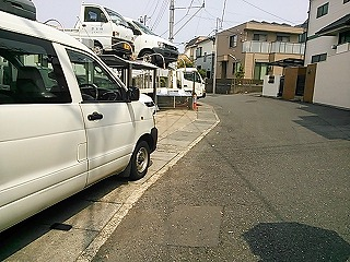 shimosaku423-13.jpg