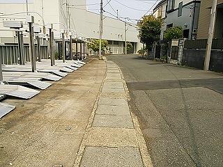 shimosaku423-14.jpg