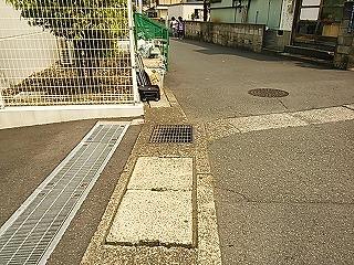 shimosaku423-17.jpg