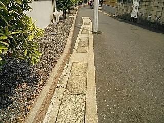 shimosaku423-18.jpg