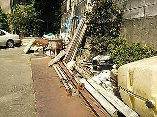 shimosaku423-8.jpg