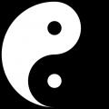 Yin_yang.png