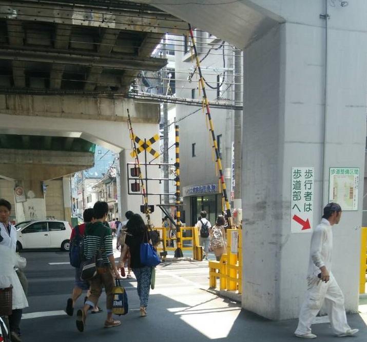 wakajishi1.jpg