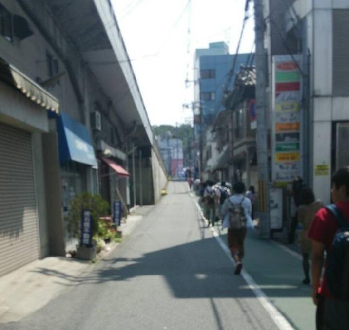 wakajishi2.jpg