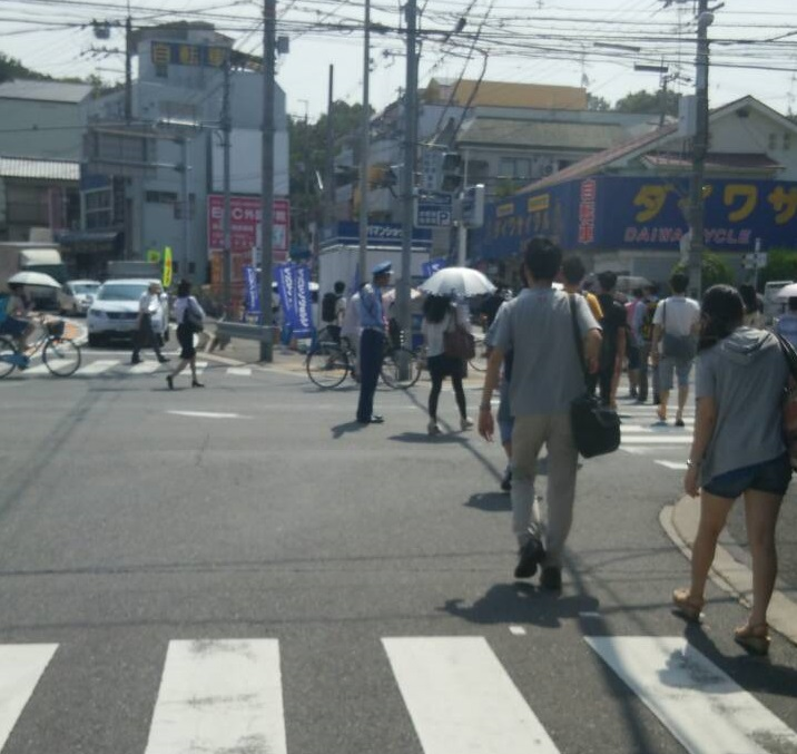 wakajishi3.jpg