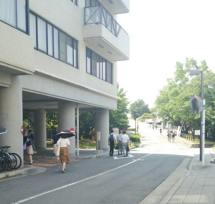 wakajishi5.jpg