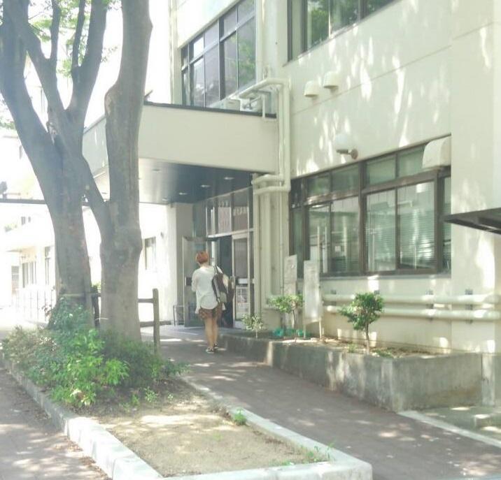 wakajishi6.jpg
