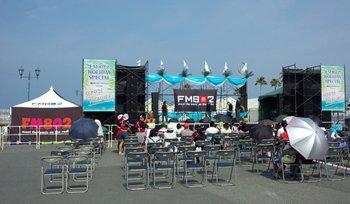 FM802.jpg