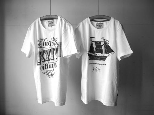 syndicateウクライナTシャツ03