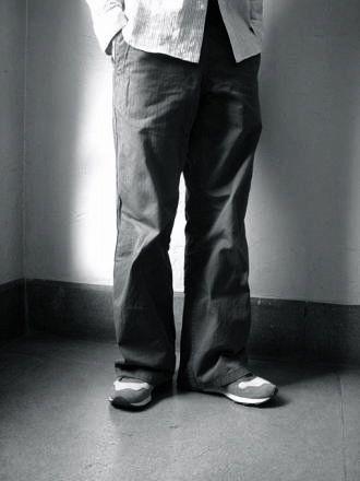 tukimarinpantsツキマリンパンツ着用写真03