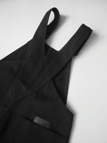 tukiツキtype2タイプ2finedrillファインドリル黒blackカツラギ日本製madeinjapn01