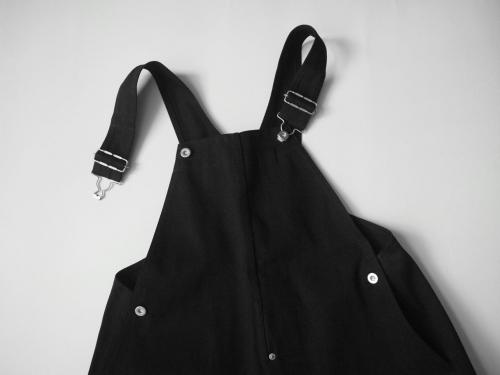 tukiツキtype2タイプ2finedrillファインドリル黒blackカツラギ日本製madeinjapn02