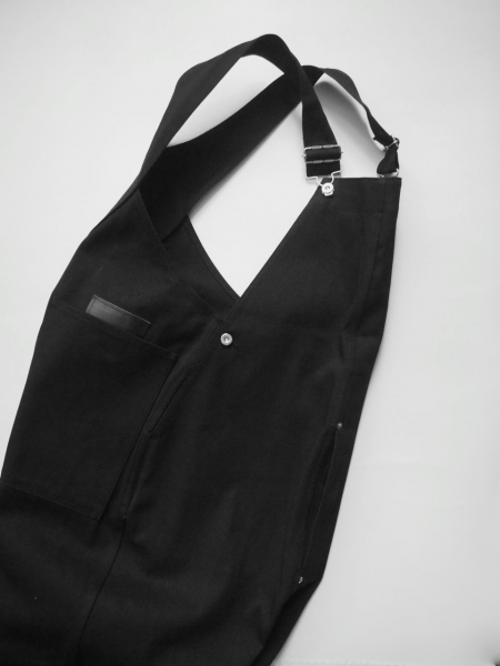 tukiツキtype2タイプ2finedrillファインドリル黒blackカツラギ日本製madeinjapn04