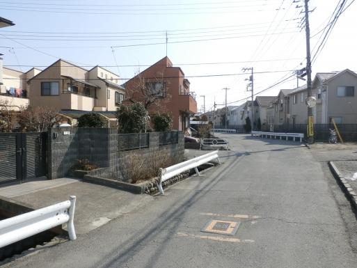 P2250881.jpg