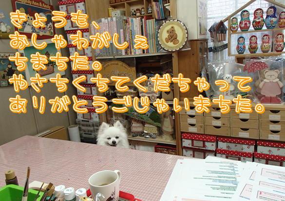 11_201405300651171e9.jpg