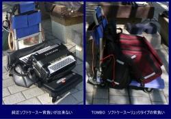 TOMBOソフトケース20140422-3