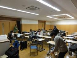 広島アコーディオン教室20140320