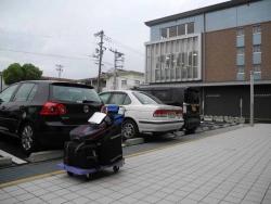 広島アコーディオン教室20140605-2