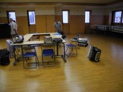 広島アコーディオン教室20140626