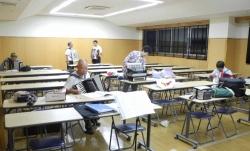 広島アコーディオン教室20140731-1