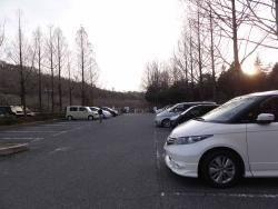鏡山公園20140328-5