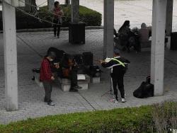 鏡山公園20140331-3