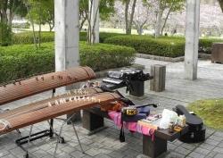 鏡山公園20140331-4