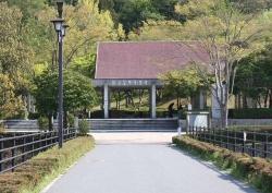 鏡山公園20140423-1