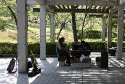 鏡山公園20140425-2