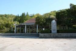鏡山公園20140425-4