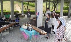 鏡山公園20140427-4