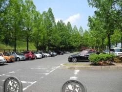 鏡山公園20140531-01
