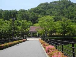 鏡山公園20140531-02