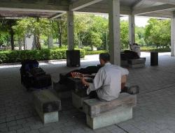 鏡山公園20140531-03
