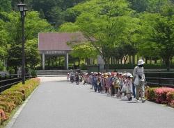 鏡山公園20140530-1