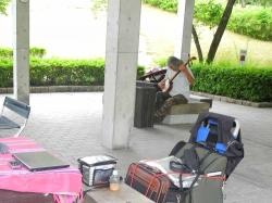 鏡山公園20140621-2