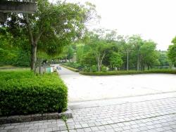 鏡山公園20140623-1