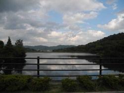 鏡山公園20140724-1