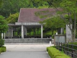 鏡山公園20140724-2