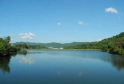 鏡山公園20140725-2