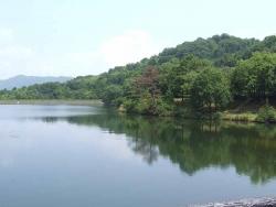 鏡山公園20140727-1