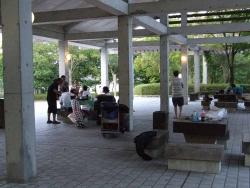 鏡山公園20140727-4