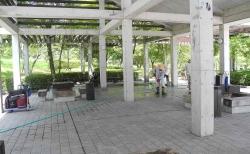 鏡山公園20140730-1