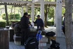 鏡山公園20140424-5