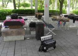 鏡山公園20140523-1