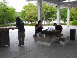 鏡山公園20140524-4