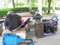 鏡山公園20140622-2
