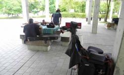 鏡山公園20140630-2