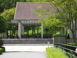 鏡山公園20140821-2